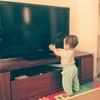 子供の判断力を育む時期