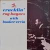 Roy Haynes: Cracklin' (1963) 最初の数音で