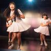 AIS-Friend vol.2 〜(AIS × amiinA 2マン)@ AKIBAカルチャーズ劇場