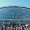超フェス 東京7Days放浪記⑥ 土曜はAll nght~旅の総括