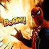 まさに動かせる映画! PS4オープンワールド[Marvel's Spiderman]の評価・感想