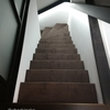 階段の紹介と国籍