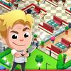 【アイドルレストランタイクーン】最新情報で攻略して遊びまくろう!【iOS・Android・リリース・攻略・リセマラ】新作スマホゲームが配信開始!