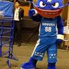 女ドルヲタのバスケ観戦ログ 2月5日 滋賀vs千葉