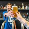 【意外】アメリカは何歳からお酒が飲めるの?