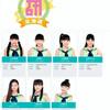 5/5(金) Hello! Project 研修生発表会2017 ~春の公開実力診断テスト~見どころ その1