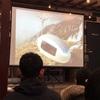 3月11日佐々木典士×YADOKARIのイベントに参加してきたよ!いろんなミニマリストが日本橋に大集結!!