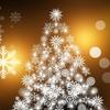 外資系金融マンと過ごしたクリスマス。驚きのプレゼントは・・・