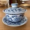 中国で買ってきた茶器いろいろ