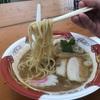 【ラーメン】新宿歌舞伎町で開催中!大つけ麺博2019に行ってきました!【つけ麺】