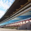 【富士ステークス 2019予想】過去のレース傾向分析&各馬評価まとめ /  フルゲートなら前傾ラップの可能性が高まるレースなだけに・・・