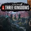 【PR】セール情報:歴史系RTS「Total War: THREE KINGDOMS」がSteamでセール中です【2020/04/07まで】