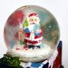 楽しいクリぼっちの過ごし方!クリスマスにひとりでも寂しくない!