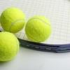 テニスのブリスベン大会で錦織圭選手が優勝!