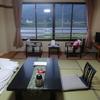 咲花温泉「ゆらりゆら水鳥の宿さきはな」で一泊して新潟へ。(会津・新潟・庄内旅行3)