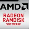 RAM Disk 導入記 (Windows10)