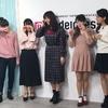 【11月20日】『ナナイロ〜SUNDAY〜』プレイバック!197