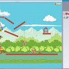 ゲーム「インクレディブルマシーン」デザイナーの新作「Contraption Maker」がSteamで早期アクセスとして登場