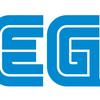 【SEGA】あの有名ゲームもセガ?!セガを代表する有名タイトルを紹介!【5選】