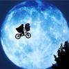 full moon  Libra   満月  天秤座