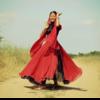 南インド古典舞踊 バラタナティヤムが魅惑的。