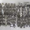 米国型モーガルを作る(1)プロローグ