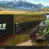 Farming Simulator17 概況