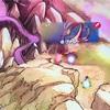 【大乱闘スマッシュブラザーズSP灯火の星攻略日記46】ヴァルー、クリボー、かっぺいをゲット!ダルニアの道場がオープンしました♪( ´▽`)