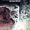 ロシア発ファンタジー・アクション映画「ナイト・ウォッチ」
