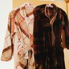 冬支度完了!【コストコ】で買った毛布が大活躍の予感!