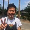 長野県信濃町のゲストハウス「LAMP」きっかけで人生を変えた男たち
