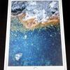 【買物】 iPad pro 10.5インチ 256GBを買ってしまった!