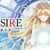 プレイバック!【DESIRE remaster ver.】