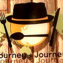 Journey×Journeyと山本ジャーニーの冒険-独立・開業と「旅食」の航海日誌-