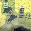 ASLSK:紙上の軍隊をソロプレイする
