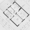 新築建てる時の収納はどうするか。適正な収納量は?