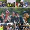 後編。SHINJO-HIRUZEN SUPER TRAIL 2017