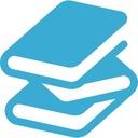 電子書籍担当になった編集者のブログ