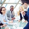 職場で雑談が上手な人と下手な人の違いを考察してみたら、3つのコツが見えてきた