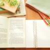 独学勉強方法!資格試験合格のための効率的な学習ステップ!