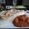 V.Merleg utca 6 Salaam Bombay