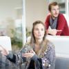 組織経営におけるKPIの正しい運用方法について