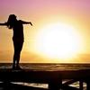 「喜びの世界へ✨新計画立案✨」<日干支読み>2017年7月15日【癸卯】【天貴星】