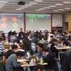 「SECCON 2017」が開催中 - 国内決勝は学生チームが制す