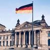 2021年 ドイツワーホリに新たな兆し/ 日本からドイツへの入国制限解除の動き