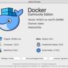 Docker for Macに同梱のKubernetesを使う(minikubeの代替?)