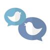 Twitterの伸ばし方!人気アカウントを作る運用方法。