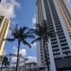 2017年ハワイ旅行記③ ハイアット・リージェンシー・ワイキキのオーシャンフロントはハワイらしい眺望が最高♪