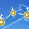 S&P500、ゴールドETF、投資信託のオススメ銘柄をシェアします!