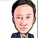 仮想通貨ユーチューバーウメの投資話